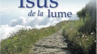 Cartea Ce pretinde Isus de la lume – John Piper (download, pret, reducere)