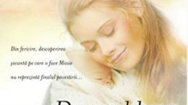 Cartea Drumul lung al iubirii – Janette Oke (download, pret, reducere)