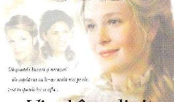 Cartea Visul implinit al iubirii – Janette Oke (download, pret, reducere)