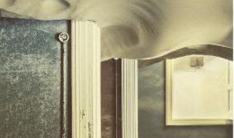 Cartea Tara mea suspendata – Anca Mizumschi (download, pret, reducere)