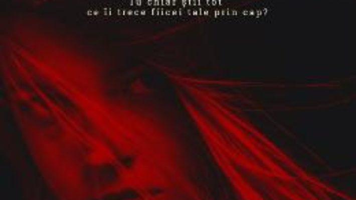 Cartea Reconstituind-o pe Amelia – Kimberly McCreight (download, pret, reducere)