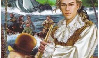 Cartea Steaua Sudului – Jules Verne (download, pret, reducere)