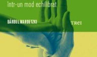 Cartea Nu o lua personal! – Barbel Wardetzki (download, pret, reducere)