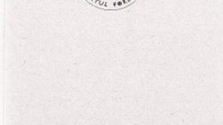 Cartea Contra Religiei – Christos Yannaras (download, pret, reducere)