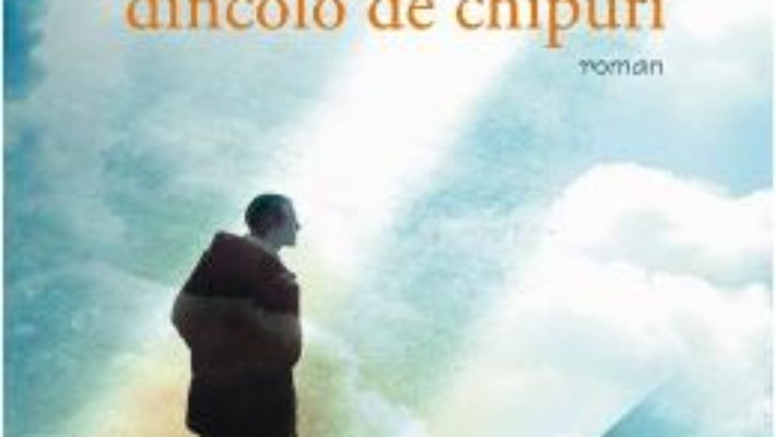 Cartea Omul care vedea dincolo de chipuri – Eric-Emmanuel Schmitt (download, pret, reducere)