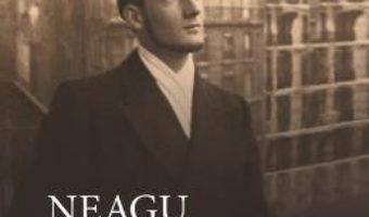 Cartea Amintiri din pribegie Ed.2018 – Neagu Djuvara (download, pret, reducere)