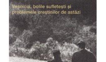 Cartea Duhovnicul si ucenicul ed.2 – Vladimir Vorobiev (download, pret, reducere)