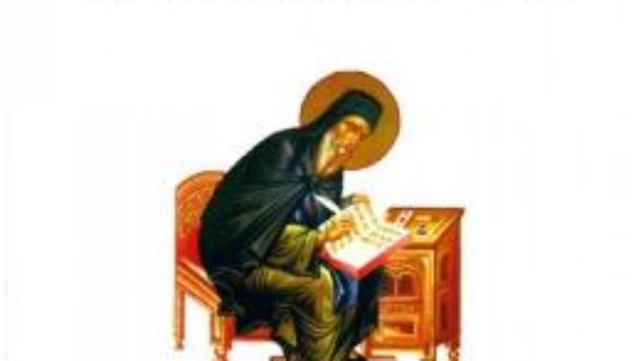Cartea Nicodim Aghioritul – Elia Citterio (download, pret, reducere)