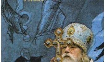 Cartea Astazi este inceputul mantuirii noastre – Ioan Krestiankin (download, pret, reducere)
