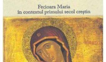 Cartea Binecuvantata esti tu intre femei – Charles Perrot (download, pret, reducere)