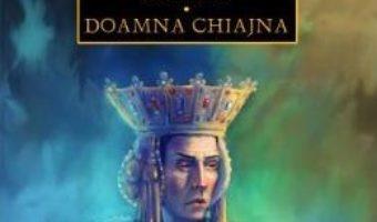 Cartea Mihnea Voda cel Rau. Doamna Chiajna – Alexandru Odobescu (download, pret, reducere)