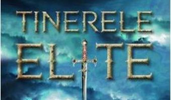 Cartea Tinerele Elite. Seria Tinerele Elite Vol.1 – Marie Lu (download, pret, reducere)