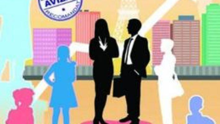 Cartea Lectura pentru ghidare in cariera Clasa a 9-a – Natalia Griu (download, pret, reducere)