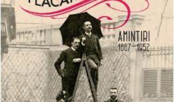 Cartea Nebiruita flacara a vietii – Anna Kretzulescu-Lahovary (download, pret, reducere)