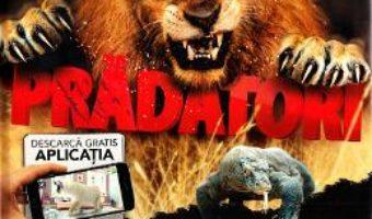 Cartea Pradatori (download, pret, reducere)