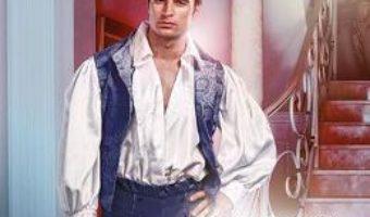 Cartea Duelul inimilor – Kelly Bowen (download, pret, reducere)