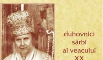 Cartea Fara Dumnezeu nici peste prag Vol. 2 – Vladimir Dimitrievici (download, pret, reducere)