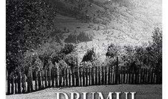 Cartea Drumul catre mine – Tibi Tarite (download, pret, reducere)