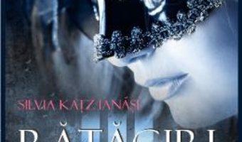 Cartea Rataciri – Silvia Katz Ianasi (download, pret, reducere)