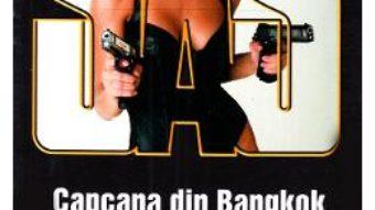 Cartea Capcana din Bangkok – Gerard de Villiers (download, pret, reducere)