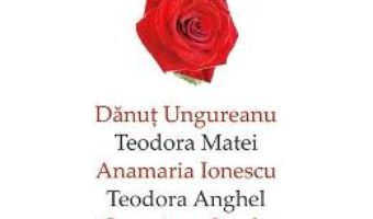 Cartea Schite de iubire. Antologie de povestiri romance (download, pret, reducere)