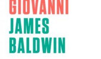Cartea Camera lui Giovanni – James Baldwin (download, pret, reducere)