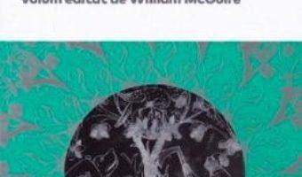 Cartea Analiza viselor – C.G. Jung (download, pret, reducere)