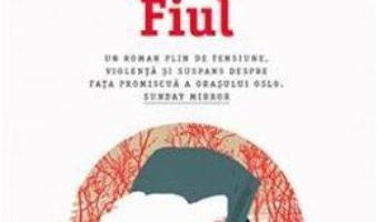 Cartea Fiul – Jo Nesbo (download, pret, reducere)