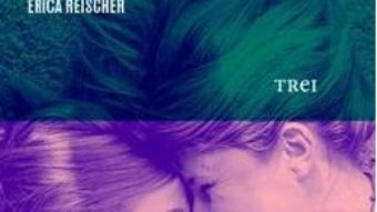 Cartea Ce face un parinte grozav – Erica Reischer (download, pret, reducere)