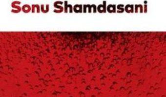 Cartea Tanguirea mortilor – James Hillman, Sonu Shamdasani (download, pret, reducere)