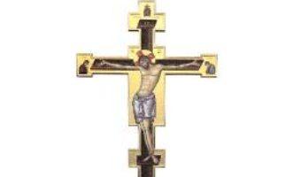 Cartea Iubirea nemarginita a lui Dumnezeu pentru noi – Liviu Petcu (download, pret, reducere)