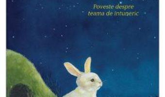 Cartea Luna si iepurasul – Feridun Oral (download, pret, reducere)