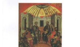 Cartea Pogorarea Sfantului Duh. Cele mai frumoase predici (download, pret, reducere)