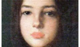 Cartea Perechea dragoste, perechea moarte – Flaviu George Predescu (download, pret, reducere)
