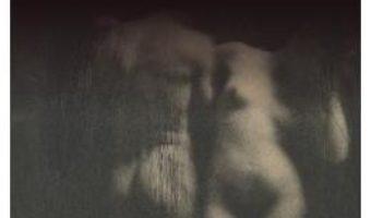 Cartea Adam si Eva – Charles-Ferdinand Ramuz (download, pret, reducere)