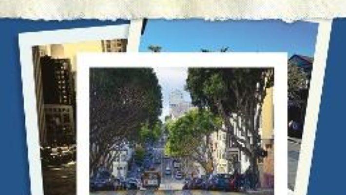 Cartea Din Romania sunt doar eu – Daniel D. Marin (download, pret, reducere)