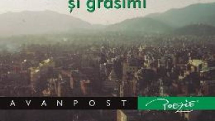 Cartea Evitati excesul de sare, zahar si grasimi – Dumitru Badita (download, pret, reducere)