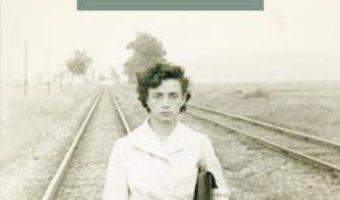 Cartea Efectul fluturelui – Doina Jela (download, pret, reducere)