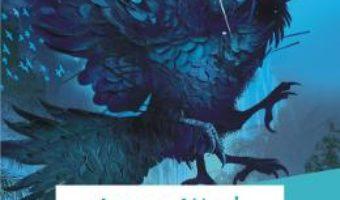 Cartea Cantec pentru cei neingropati – Jesmyn Ward (download, pret, reducere)