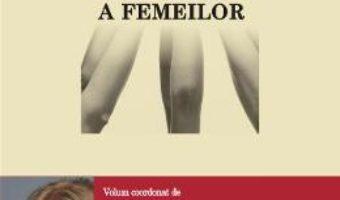 Cartea Forta civica a femeilor – Andreea Paul (download, pret, reducere)