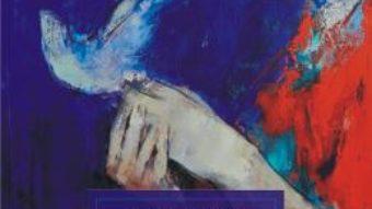 Cartea Zenobia – Gellu Naum (download, pret, reducere)