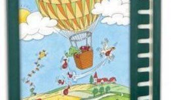 Cartea Logico – Set cu Tablita – Matematica. Adunarea si scaderea pana la 100 (2) – 8 ani + (download, pret, reducere)