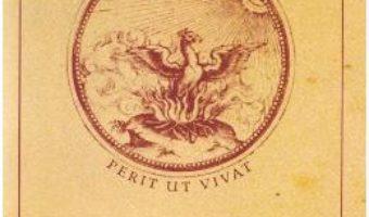 Cartea Cunoastere si iubire in Francmasoneria Spirituala Crestina – Ioan Gabriel Dalea (download, pret, reducere)