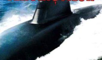 Cartea Submarinul teroristilor – Lucian Ciuchita (download, pret, reducere)