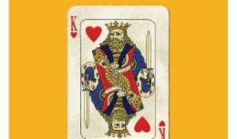 Cartea Dublul – F.M. Dostoievski (download, pret, reducere)