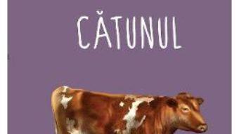 Cartea Catunul – William Faulkner (download, pret, reducere)