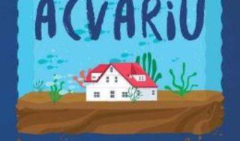 Cartea Viata intr-un acvariu – Len Vlahos (download, pret, reducere)