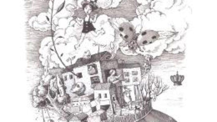 Cartea In mintea copiilor – Svetlana Dorosheva (download, pret, reducere)