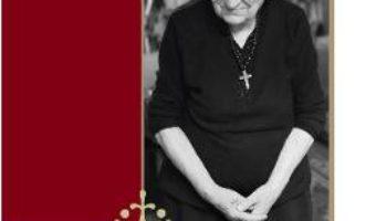 Cartea Aspazia Otel Petrescu – Interviuri (download, pret, reducere)