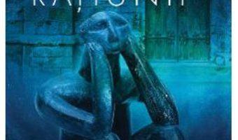 Cartea Monada ratiunii – Lucian Ciuchita (download, pret, reducere)